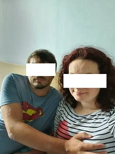 couple cherche fille pour plan à 3 sur Fougères